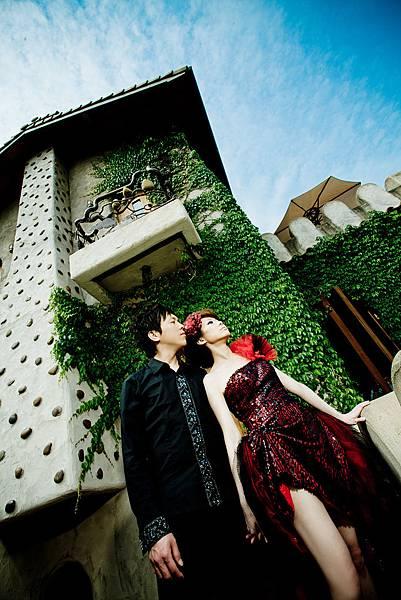 婚紗攝影,台中婚紗,新人推薦,游騰凱攝影,有Fu婚紗,_18