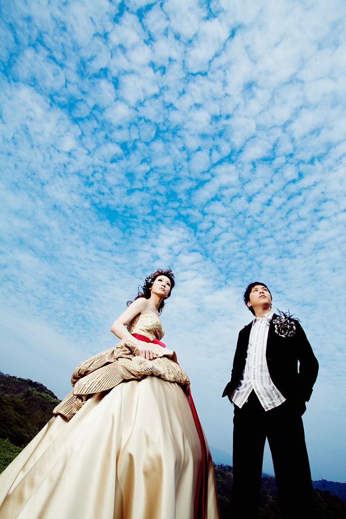 婚紗攝影,台中婚紗,新人推薦,游騰凱攝影,有Fu婚紗,_21