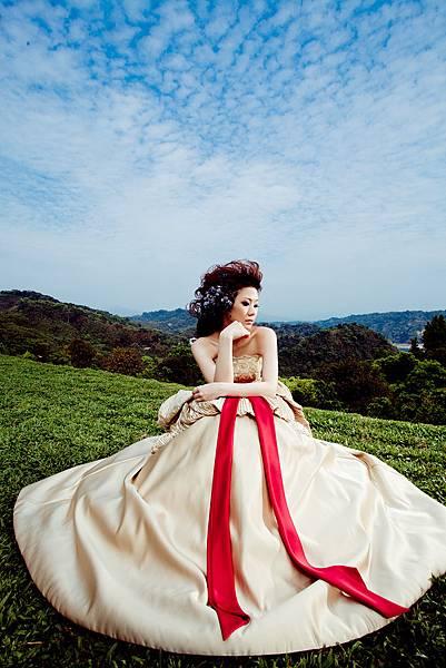 婚紗攝影,台中婚紗,新人推薦,游騰凱攝影,有Fu婚紗,_22