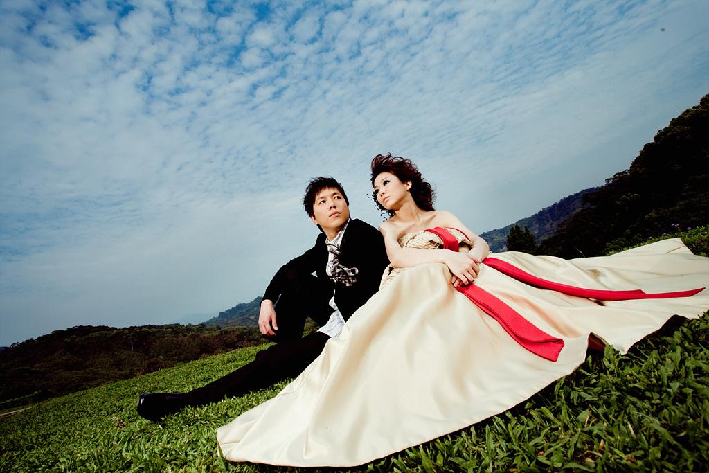 婚紗攝影,台中婚紗,新人推薦,游騰凱攝影,有Fu婚紗,_23