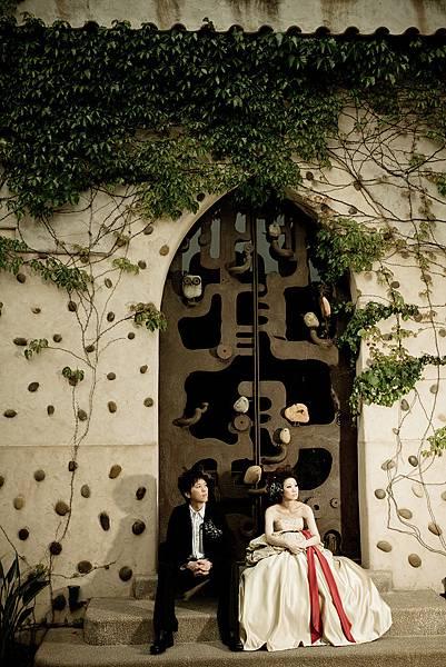 婚紗攝影,台中婚紗,新人推薦,游騰凱攝影,有Fu婚紗,_26