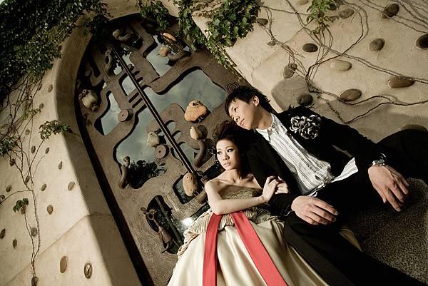 婚紗攝影,台中婚紗,新人推薦,游騰凱攝影,有Fu婚紗,_27