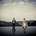婚紗攝影,台中婚紗,新人推薦,游騰凱攝影,有Fu婚紗,_28