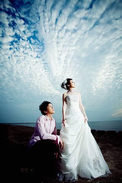 婚紗攝影,台中婚紗,新人推薦,游騰凱攝影,有Fu婚紗,_33