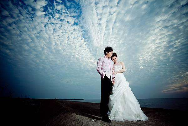 婚紗攝影,台中婚紗,新人推薦,游騰凱攝影,有Fu婚紗,_34