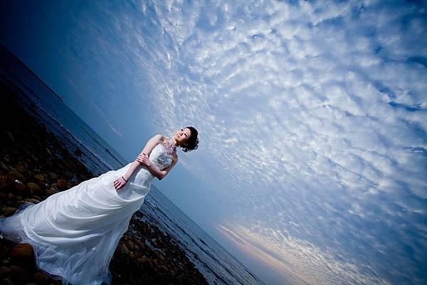 婚紗攝影,台中婚紗,新人推薦,游騰凱攝影,有Fu婚紗,_35
