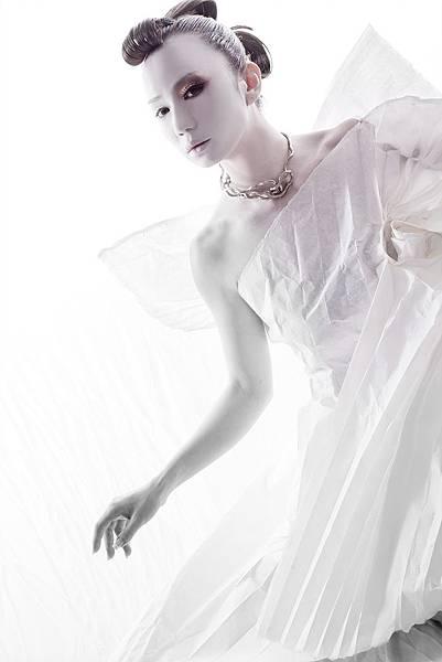 台中婚攝,時尚創作,游騰凱攝影,意念,fu_04