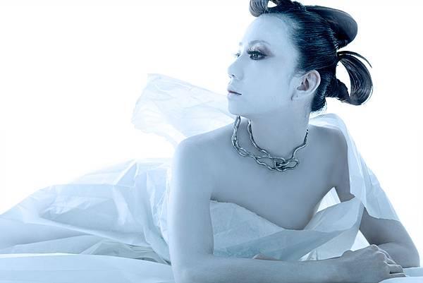 台中婚攝,時尚創作,游騰凱攝影,意念,fu_06