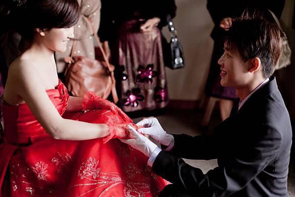 台中婚攝,有Fu婚攝,我愛流水席,新人推薦,游騰凱攝影_MG_02