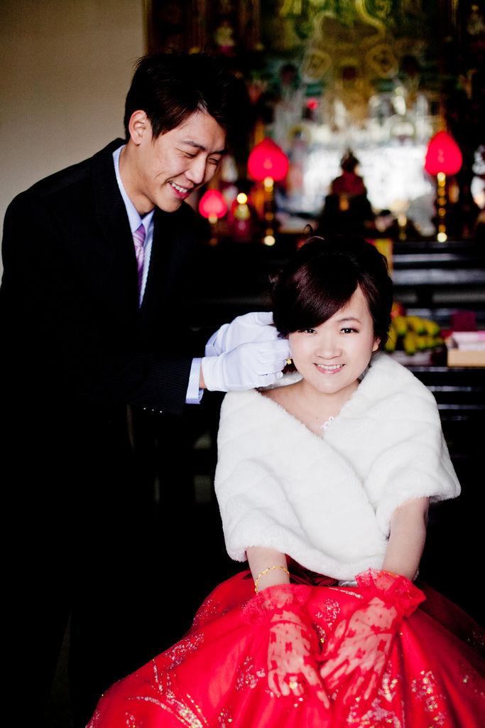 台中婚攝,有Fu婚攝,我愛流水席,新人推薦,游騰凱攝影_MG_03