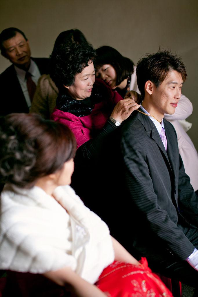 台中婚攝,有Fu婚攝,我愛流水席,新人推薦,游騰凱攝影_MG_05