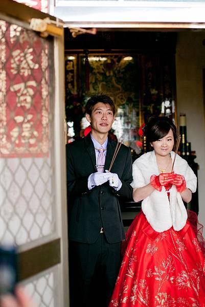 台中婚攝,有Fu婚攝,我愛流水席,新人推薦,游騰凱攝影_MG_06