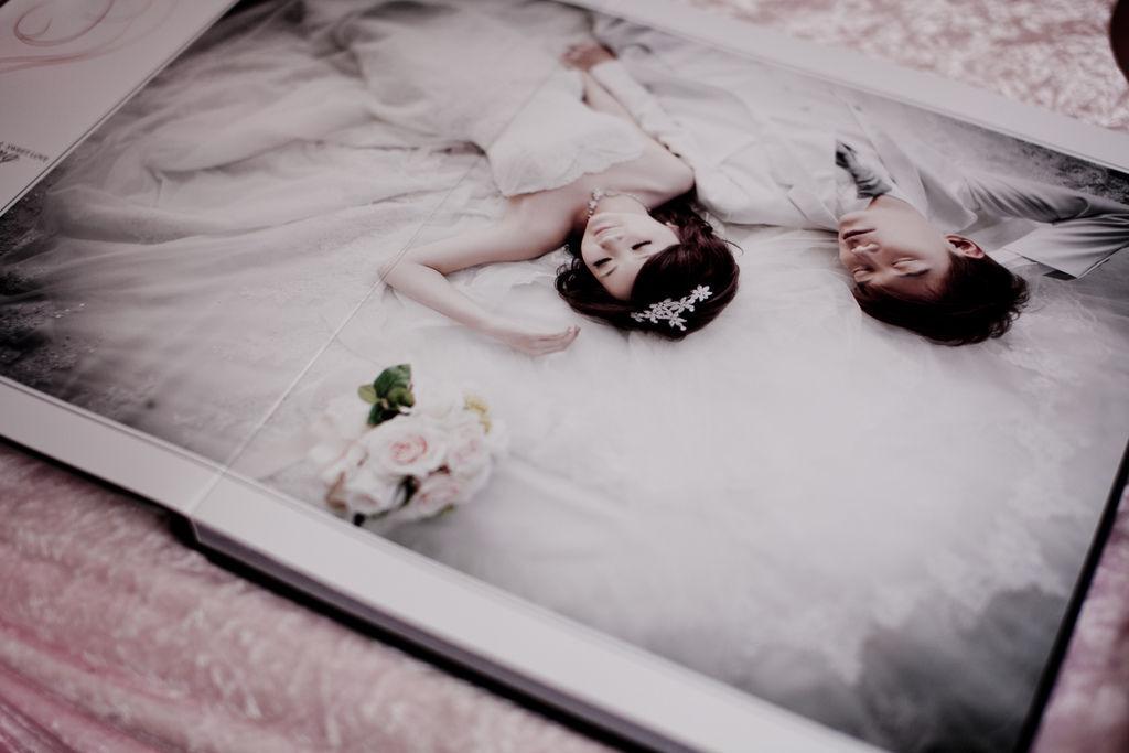 台中婚攝,有Fu婚攝,我愛流水席,新人推薦,游騰凱攝影_MG_13