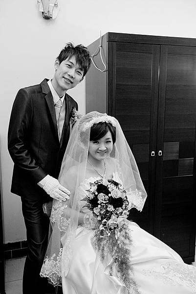 台中婚攝,婚禮攝影,新人推薦_0453