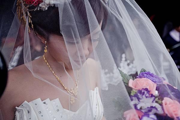 台中婚攝,婚禮攝影,新人推薦_0454