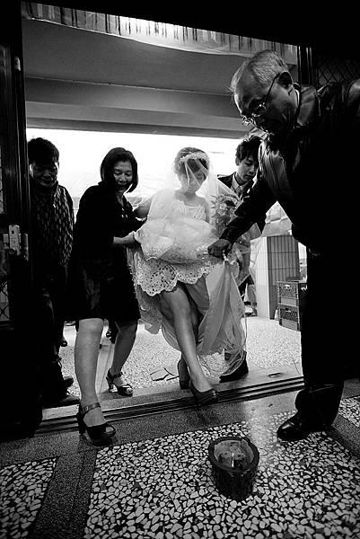 台中婚攝,婚禮攝影,新人推薦_0456