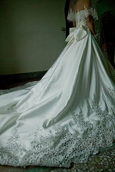 台中婚攝,婚禮攝影,新人推薦_0457