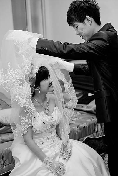 台中婚攝,婚禮攝影,新人推薦_0458