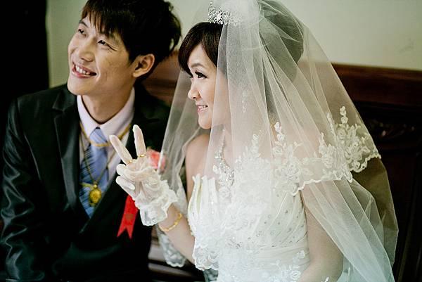 台中婚攝,婚禮攝影,新人推薦_0459
