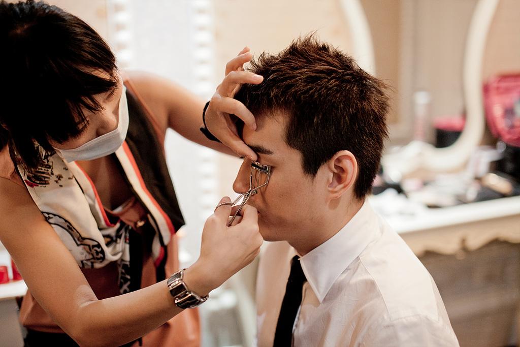 婚禮攝影,台中婚攝,有FU,中橋,新人推薦,新人愛漂亮3