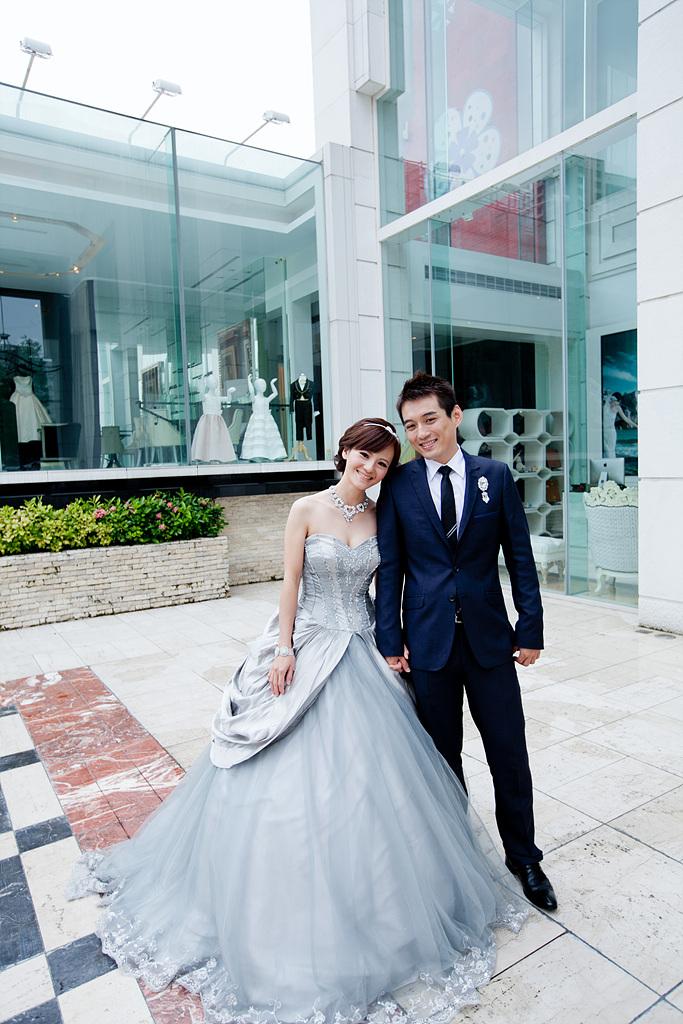 婚禮攝影,台中婚攝,有FU,中橋,新人推薦4