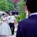 婚禮攝影,台中婚攝,有FU,中橋,新人推薦7