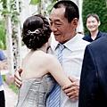 婚禮攝影,台中婚攝,有FU,中橋,新人推薦8