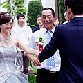 婚禮攝影,台中婚攝,有FU,中橋,新人推薦9