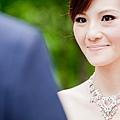 婚禮攝影,台中婚攝,有FU,中橋,新人推薦10