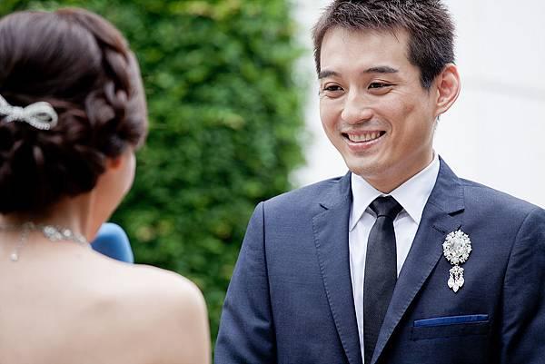 婚禮攝影,台中婚攝,有FU,中橋,新人推薦11