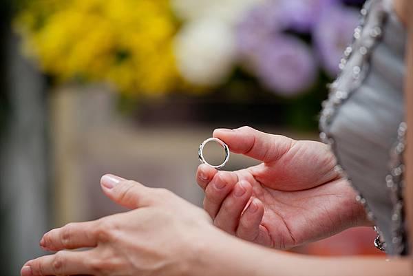 婚禮攝影,台中婚攝,有FU,中橋,新人推薦12