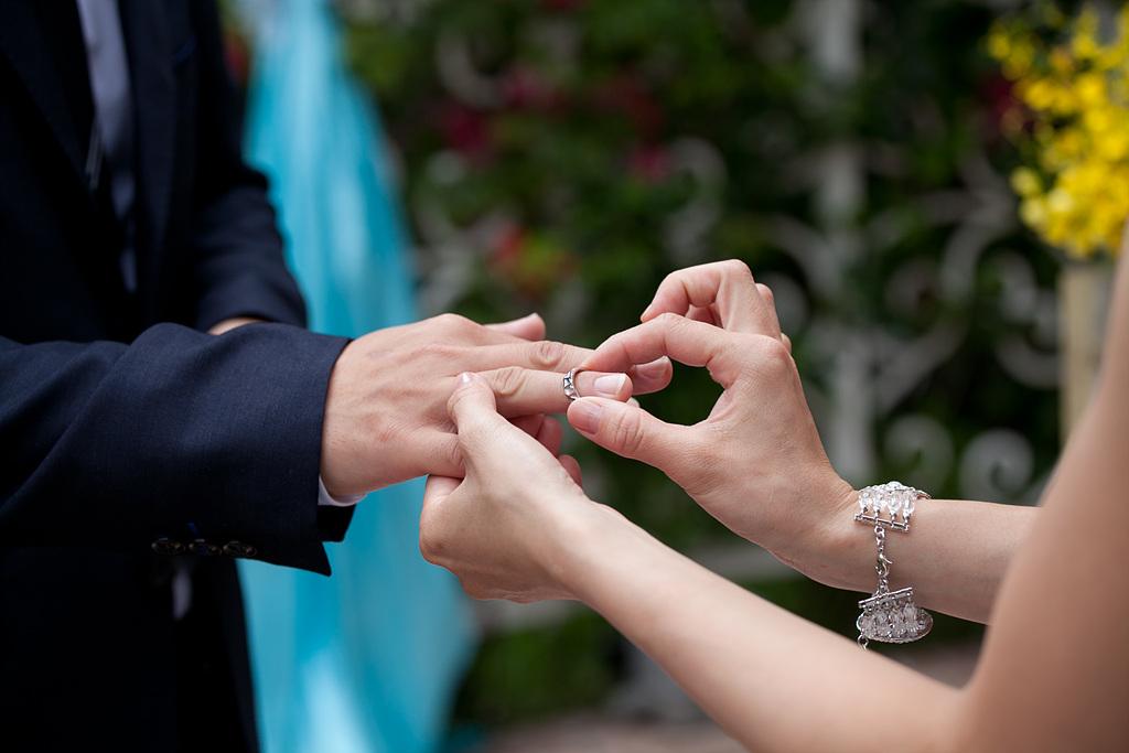 婚禮攝影,台中婚攝,有FU,中橋,新人推薦13