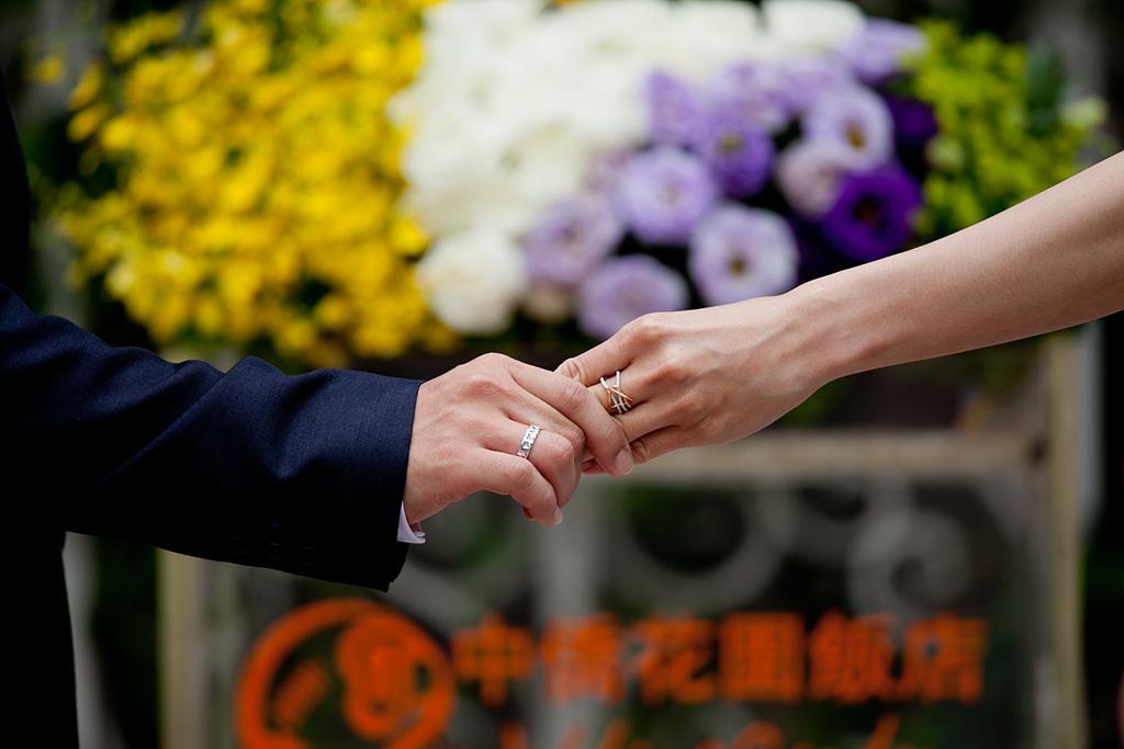 婚禮攝影,台中婚攝,有FU,中橋,新人推薦14