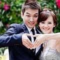 婚禮攝影,台中婚攝,有FU,中橋,新人推薦16