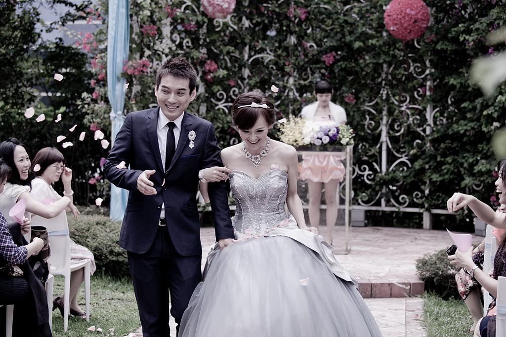 婚禮攝影,台中婚攝,有FU,中橋,新人推薦17