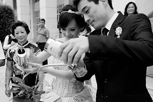 婚禮攝影,台中婚攝,有FU,中橋,新人推薦18