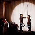 婚禮攝影,台中婚攝,有FU,中橋,新人推薦20