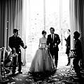 婚禮攝影,台中婚攝,有FU,中橋,新人推薦21