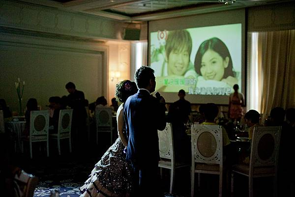 婚禮攝影,台中婚攝,有FU,中橋,新人推薦24