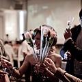 婚禮攝影,台中婚攝,有FU,中橋,新人推薦25