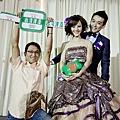 婚禮攝影,台中婚攝,有FU,中橋,新人推薦26