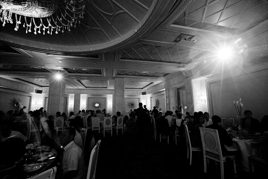 婚禮攝影,台中婚攝,有FU,中橋,新人推薦27
