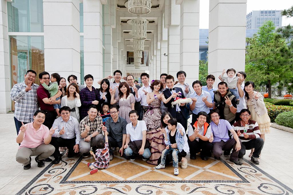 婚禮攝影,台中婚攝,有FU,中橋,新人推薦29