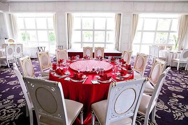 婚禮攝影,台中婚攝,有FU,中橋,新人推薦絕美氣份的宴客場地0