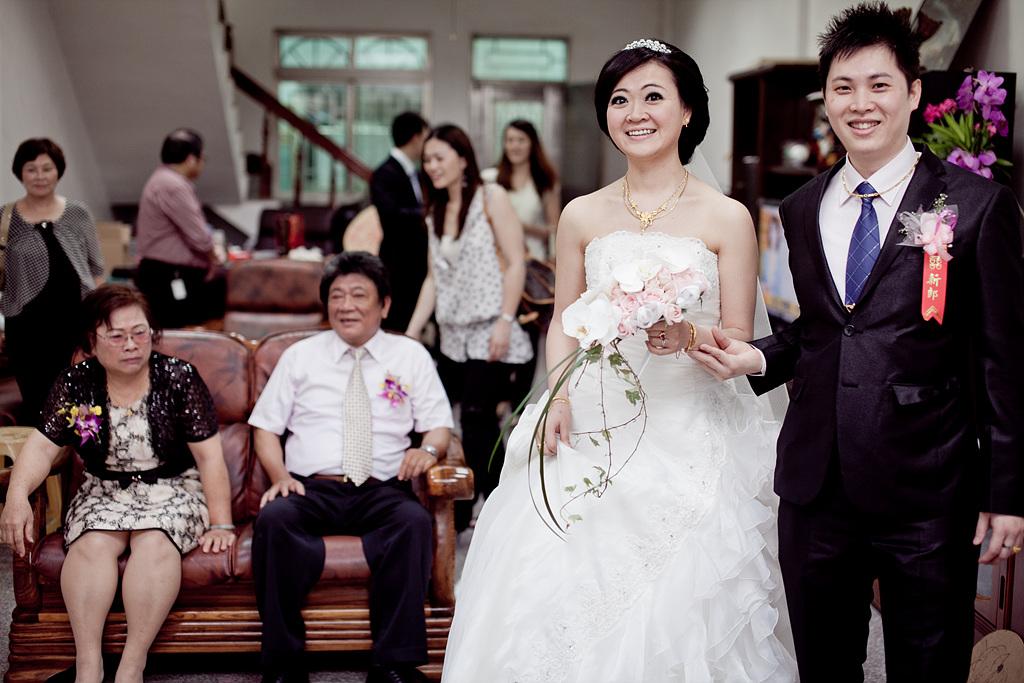 婚禮攝影,台中婚攝,FU婚攝,新人推薦_3246