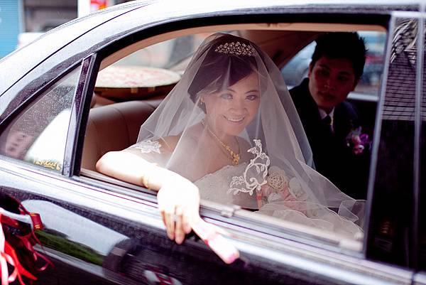 婚禮攝影,台中婚攝,FU婚攝,新人推薦_3247