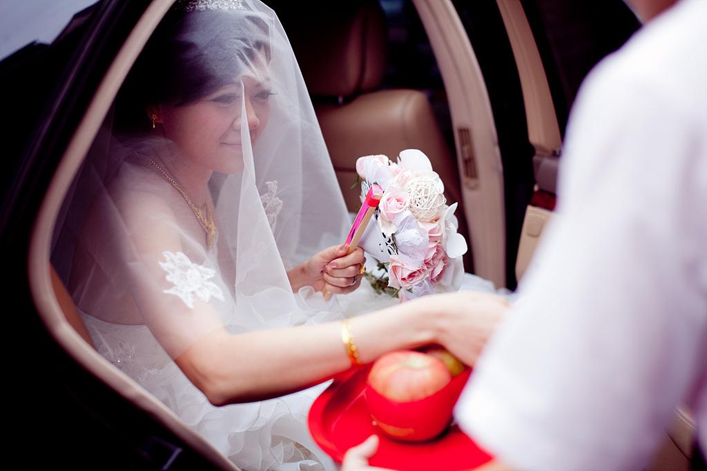 婚禮攝影,台中婚攝,FU婚攝,新人推薦_3249