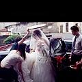 婚禮攝影,台中婚攝,FU婚攝,新人推薦_3250
