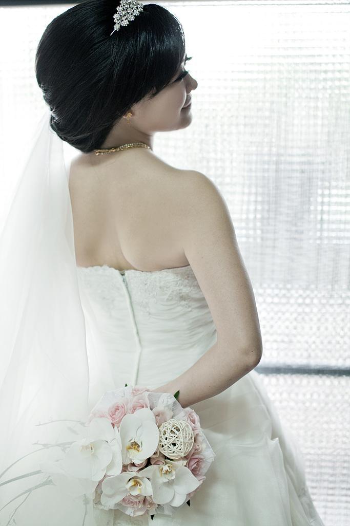 婚禮攝影,台中婚攝,FU婚攝,新人推薦_3251