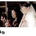 婚禮攝影,台中婚攝,有FU婚攝,新人推薦,台中ALAN08